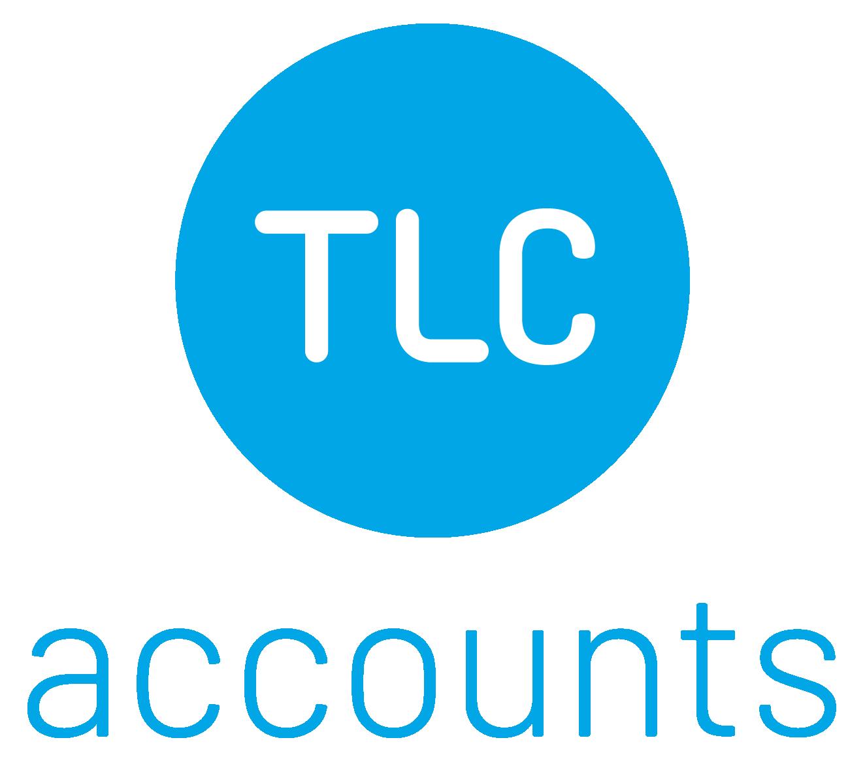 TLC Accounts